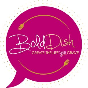 bold-dish-mark_pink_full-color