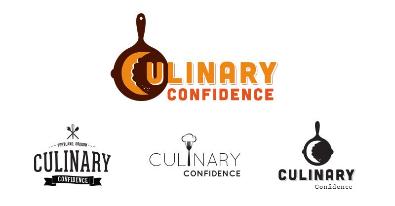 chef-food-logo-design-portland-3