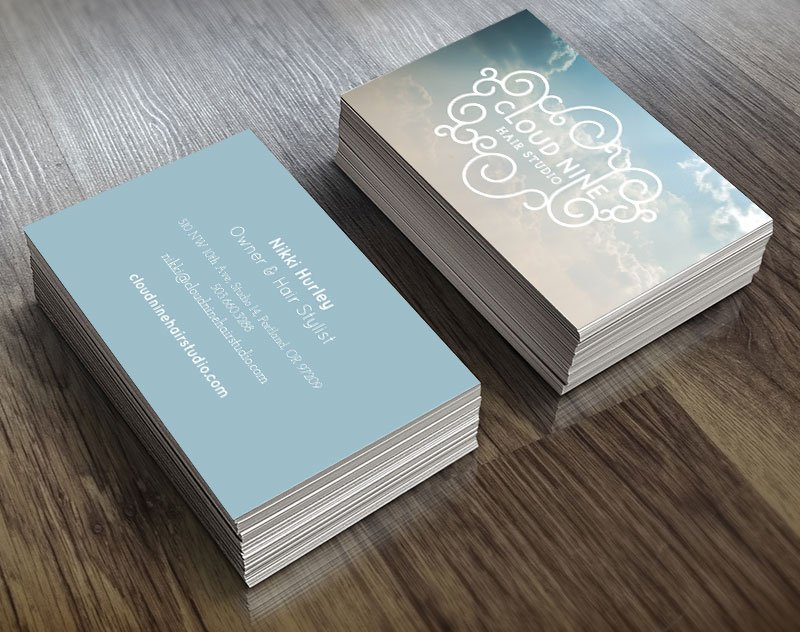 portland-hair-salon-business-card-design-4