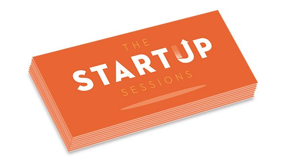 startup-session-business-card-design-portland